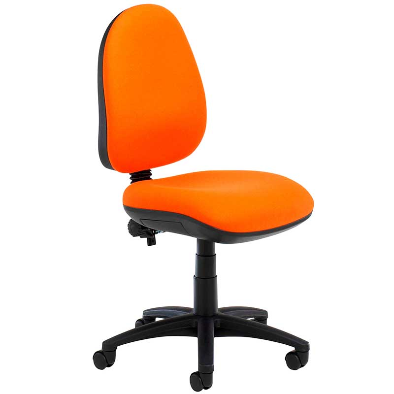 Summit Chairs - SCT506