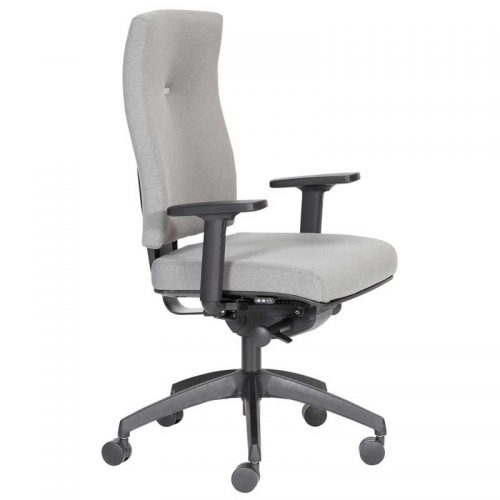 Summit IM22ADJ task chair