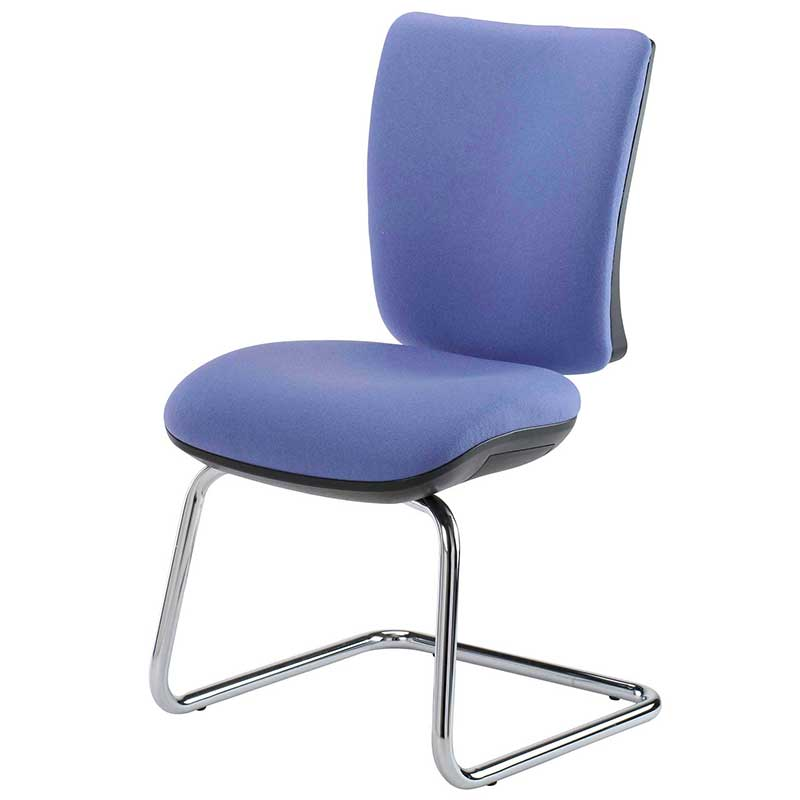 Tangent SCTC20 meeting chair