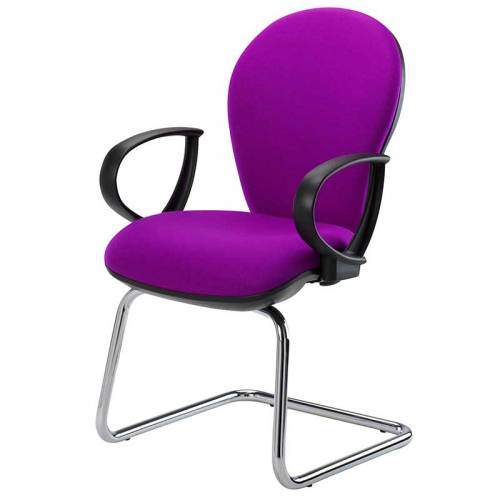 Summit meeting chair SCTC506-22A
