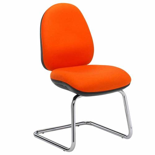 Summit meeting chair SCTC506