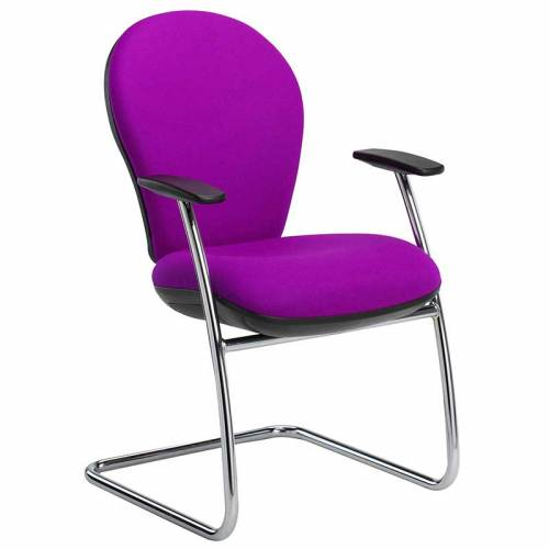 Summit meeting chair SCTEX506-22