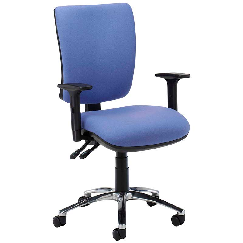 Tangent SCT20ADJ - task chair