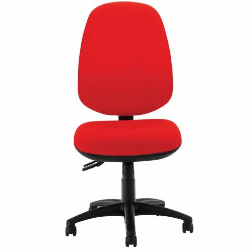 Tiverton Extra High Backed Operator Chair – T990 S