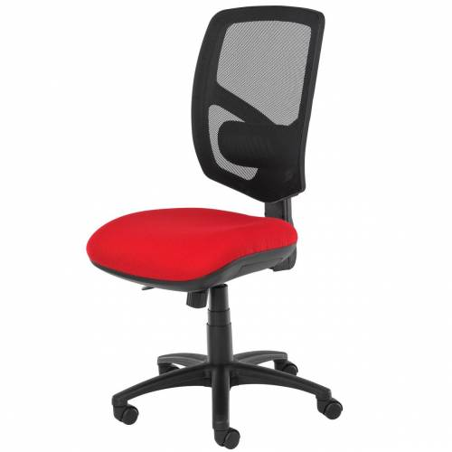 Tiverton Lite Mesh Chair – T880 S