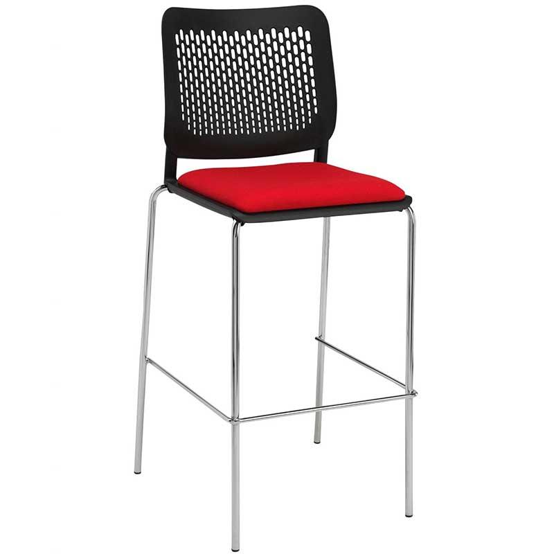 Tryo breakout stool TR41