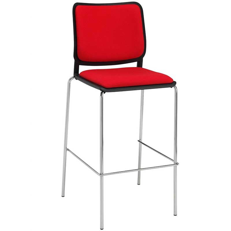 Tryo stool TR42