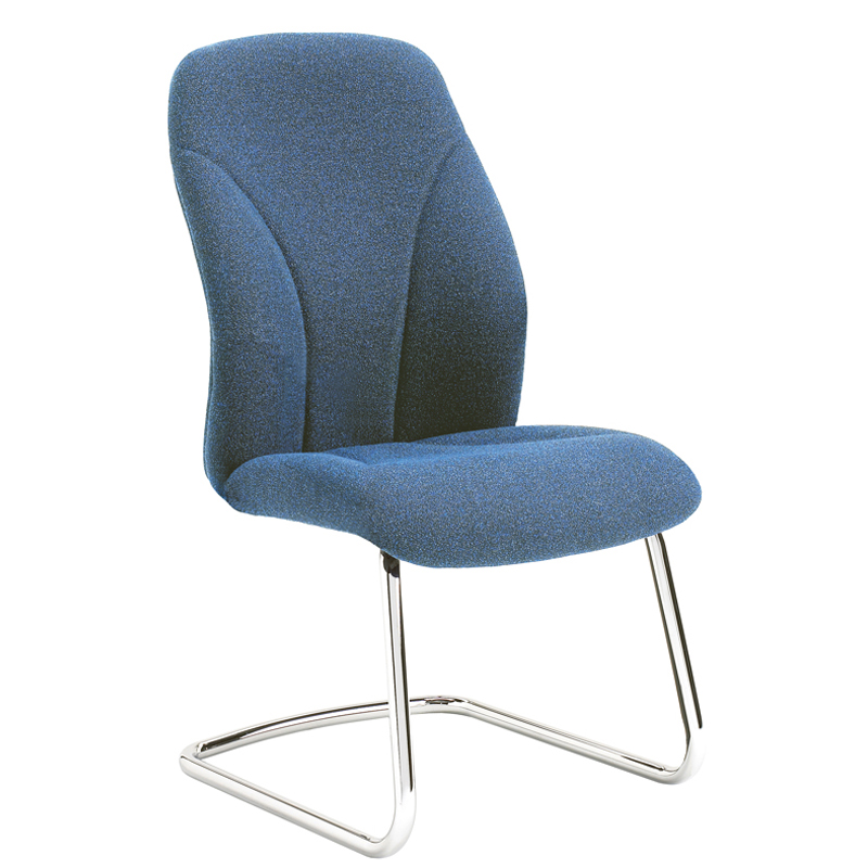 Verco Select24 visitor chair