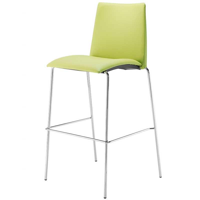 Vista stool - VTA10