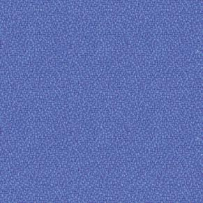 YP097-Bluebell