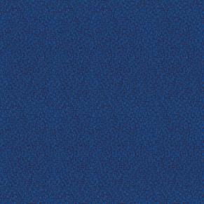 YP100-Ocean