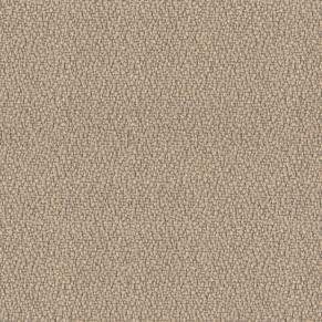 YP107-Sandstorm