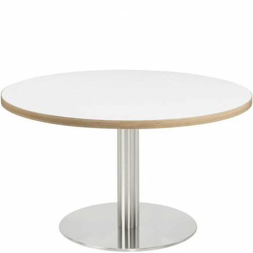ZUMA Round Coffee Table