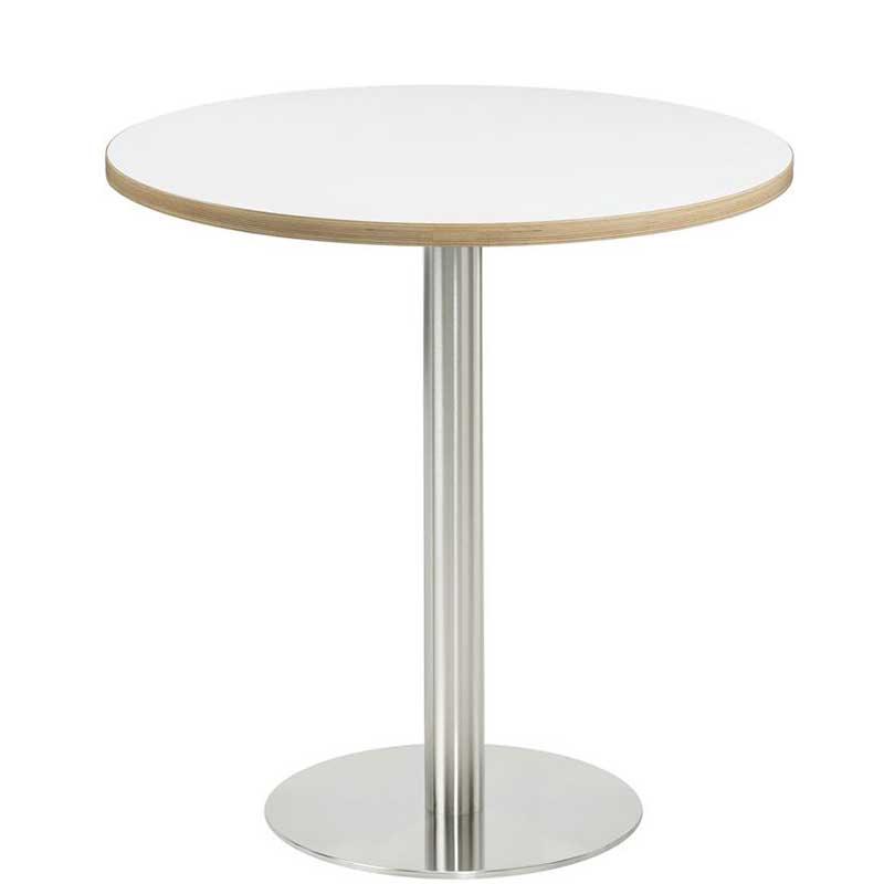 ZUMA Round Table