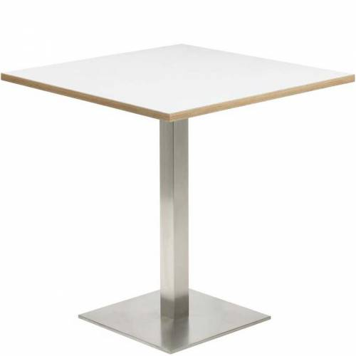 ZUMA Square Table