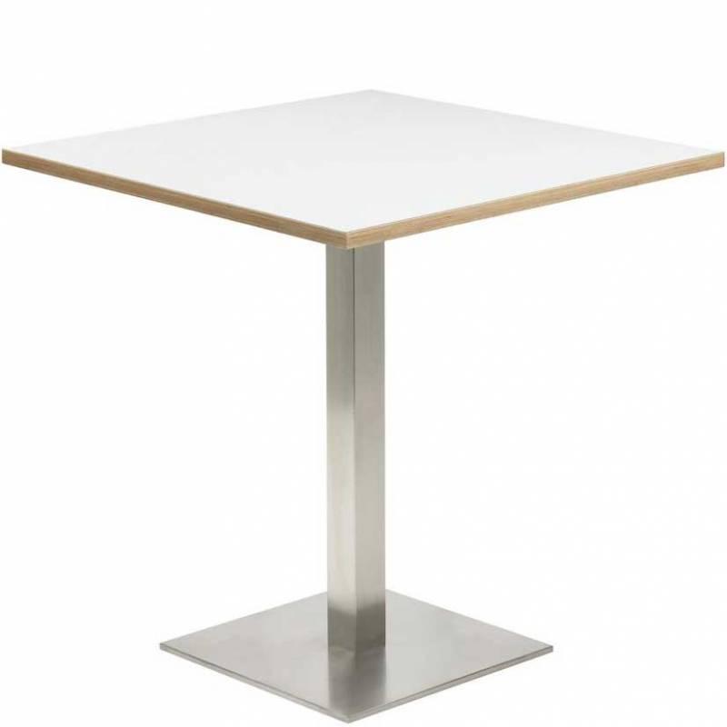 ZUMA Square Table