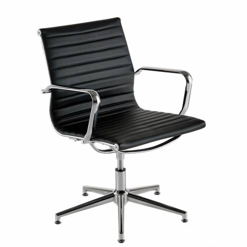 Aria A AM3 swivel chair