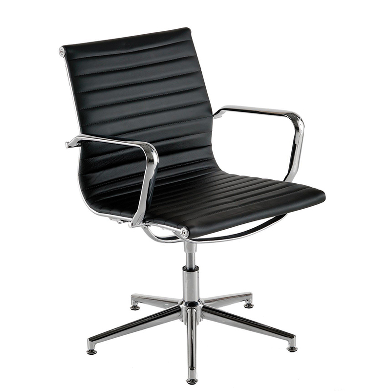 Aria A AM3 swivel chair