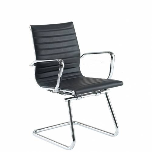 Aria A AMCA executive cantilever meeting chair