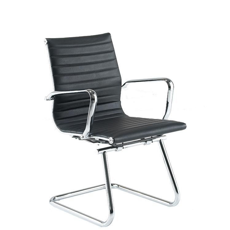 Aria A AMCA executive cantilever meeting chair