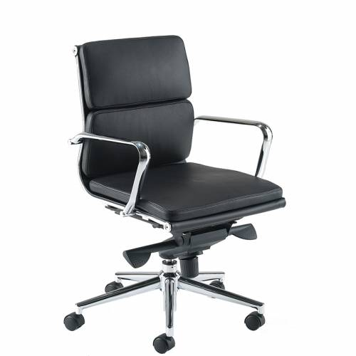 Aria C CH2 Executive Task Chair