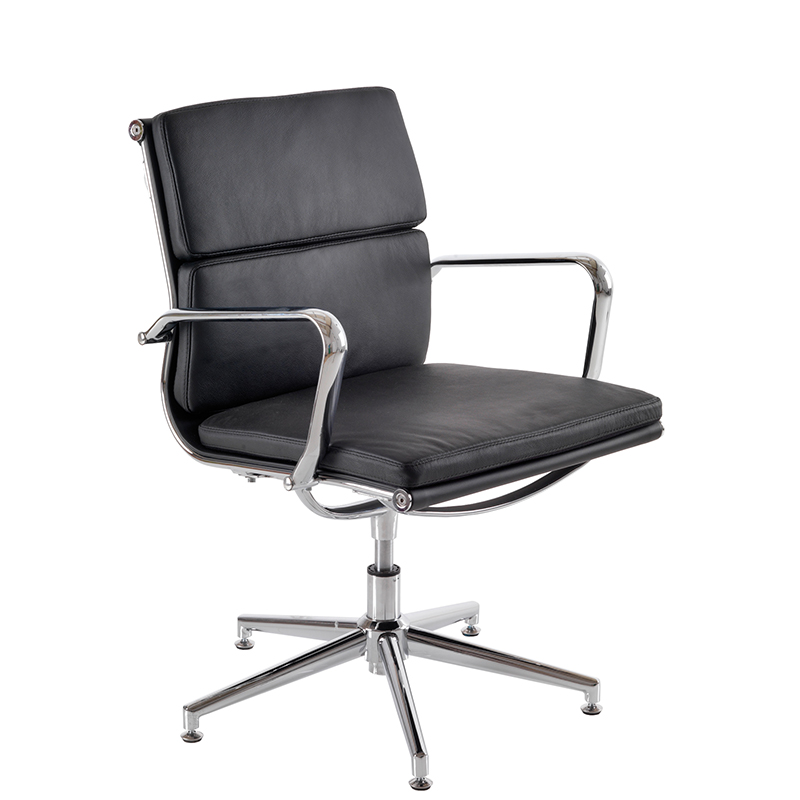 Aria CH3 executive swivel chair