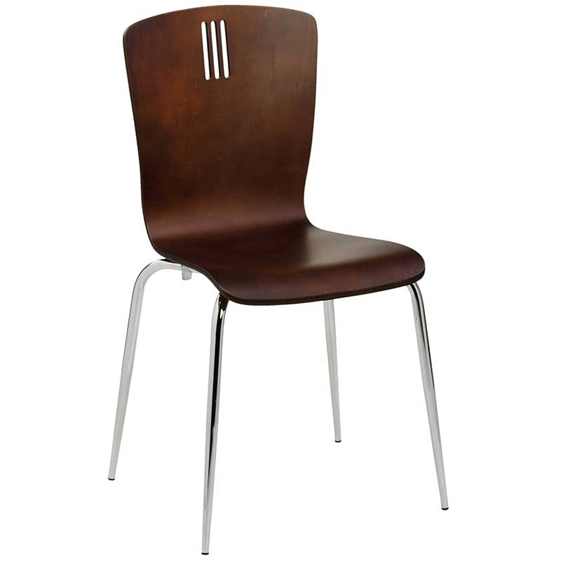 Athena -AT2W - office cafe chair