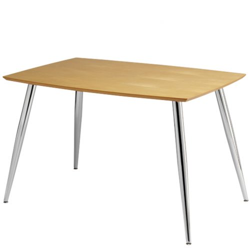 Athena rectangle table