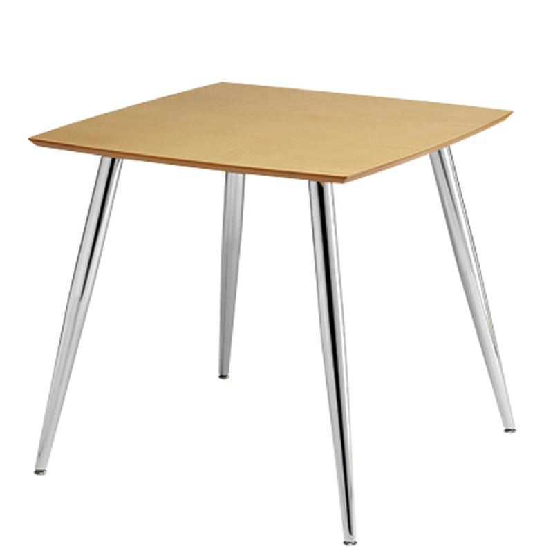 Athena square table
