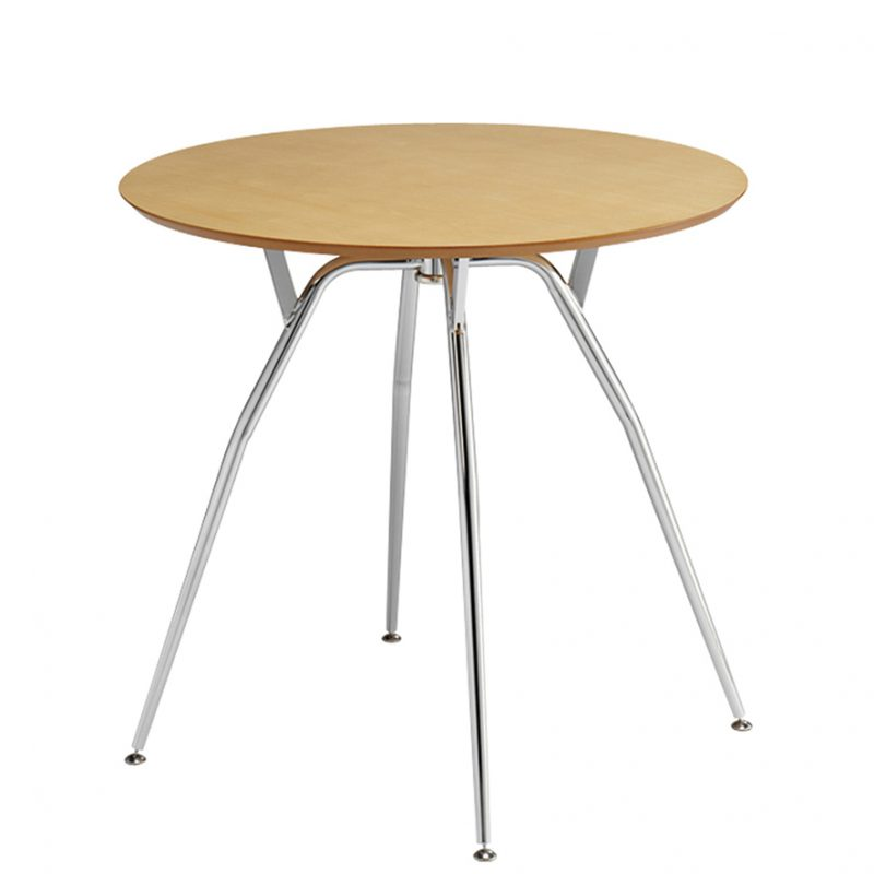 Athena table