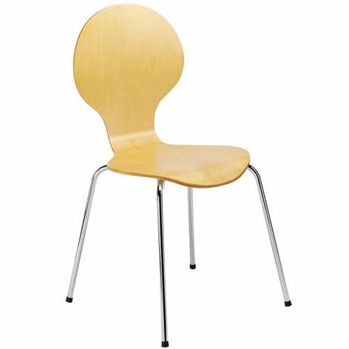 Summit Athena 1 - Cafe & Dining Chair