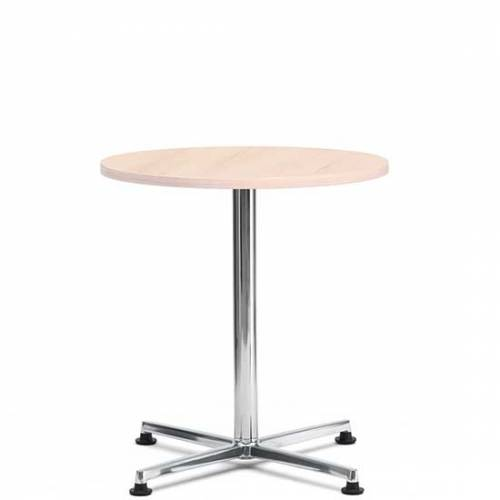 Benny bistro table BN1