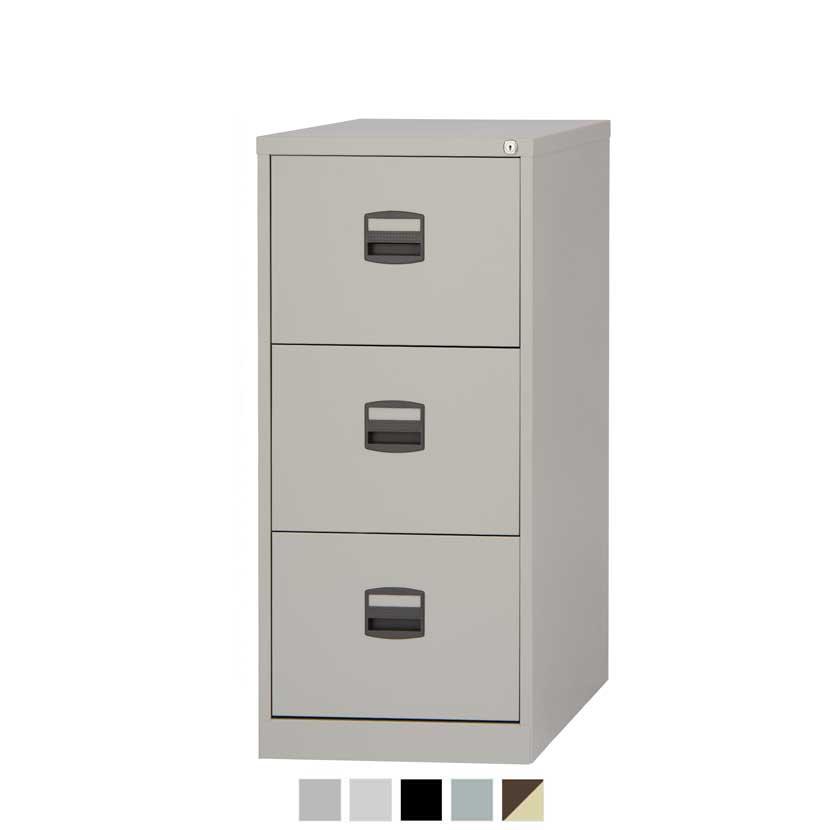 2fa9428dfcb bisley filing cabinet 3 drawer cabinets matttroy bisley 3 drawer filing  cabinet duck egg bisley 3
