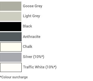bisley-essentials-tambour-body-colour-palette
