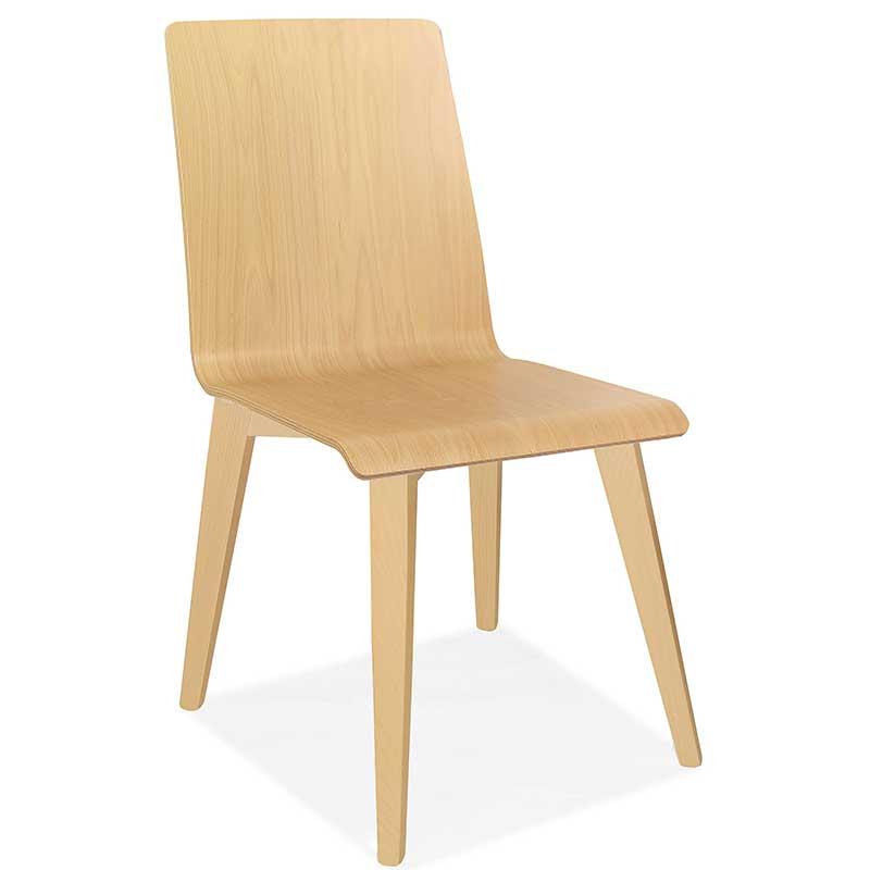 Pledge Bjorn Chair BJN13