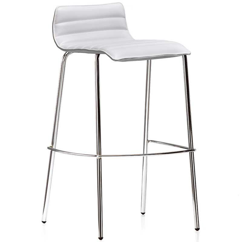 Bjorn stool BJN52