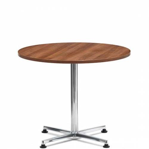 Pledge - Edge Designs - Benny Table BN2
