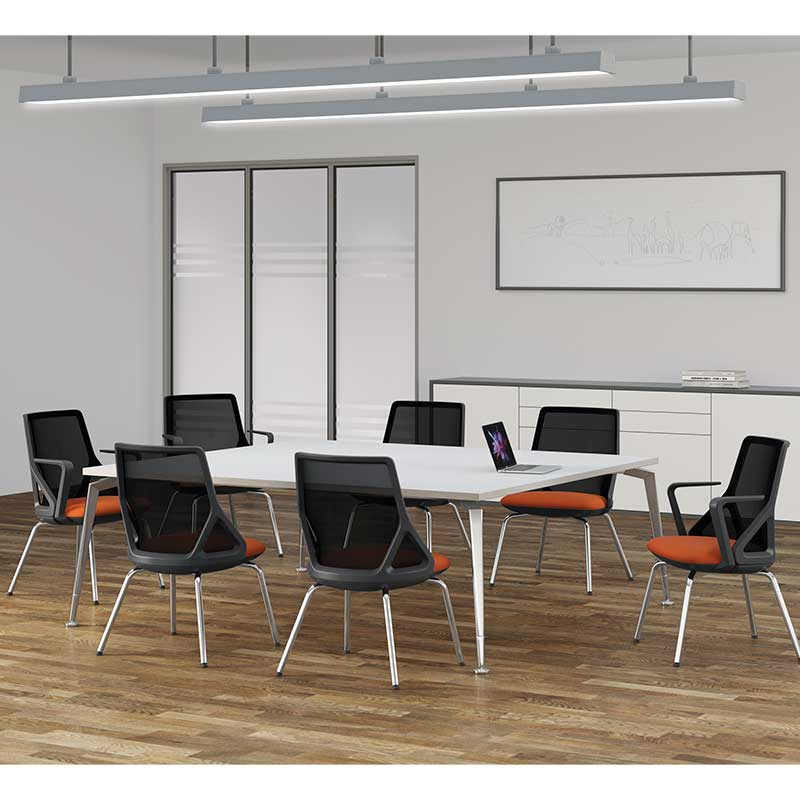 Cicero meeting chairs