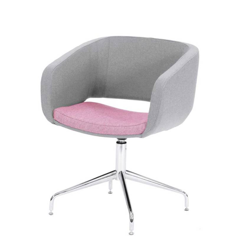Core breakout chair CO50