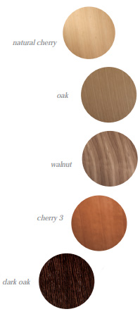 crescent-reception-desk-colours