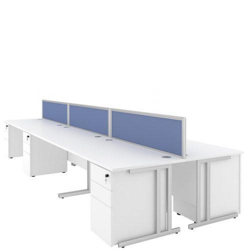Desks & Screens