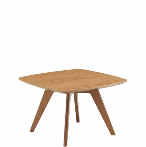 DNY4WL - Danny wood coffee table