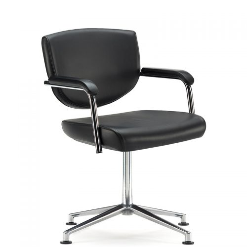 Edge Key 23C swivel chair
