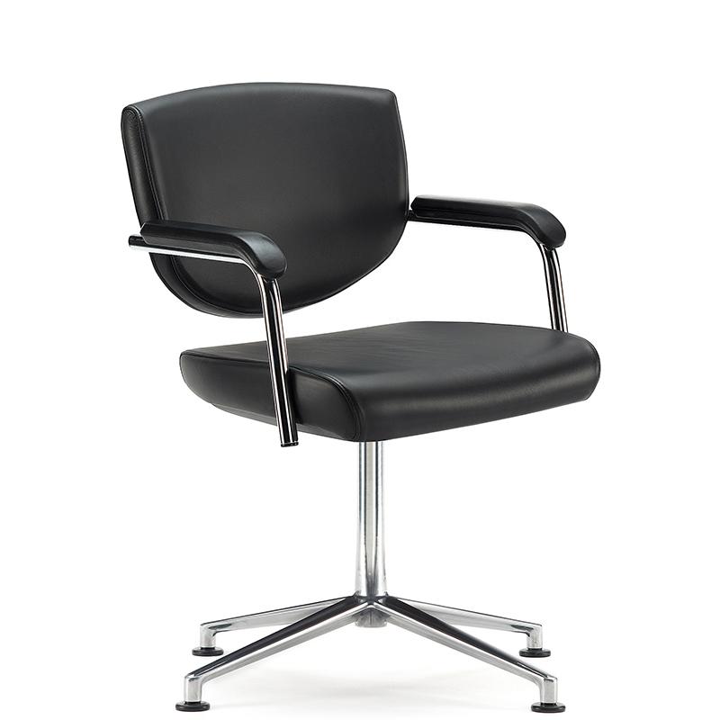 Edge Key 23C swivel chair