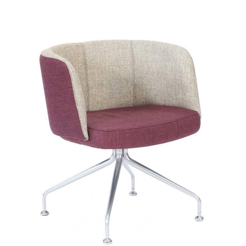 EGO chair - EG20