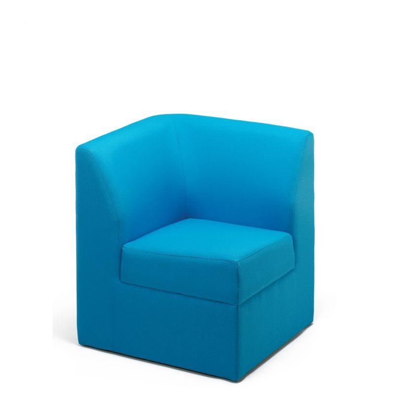 Faringdon corner seat