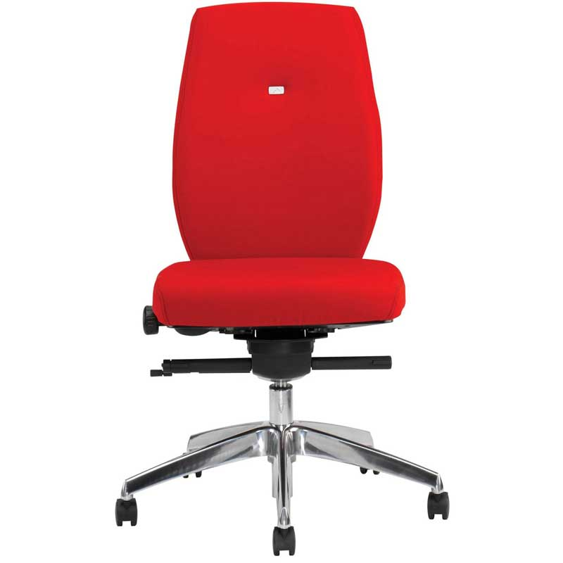 Horizon task chair HZ51
