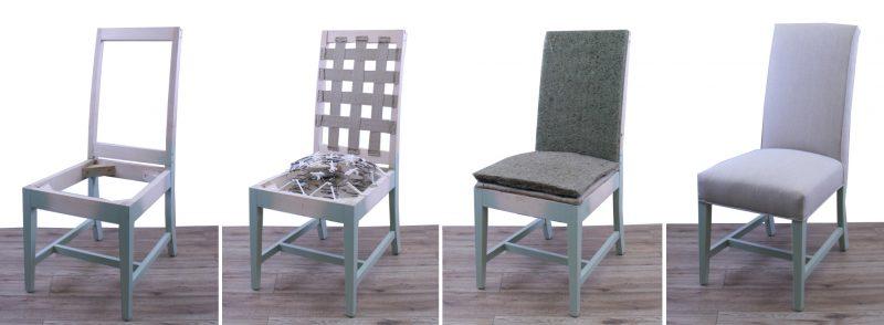 hotel-restaurant-chair-manufacture