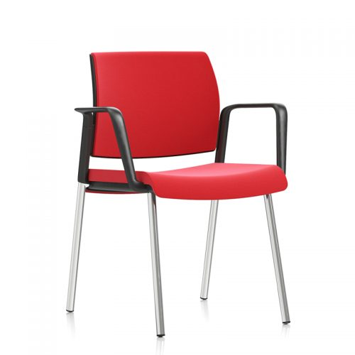 Kind meeting chair - kdmc02b