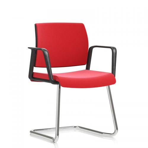 Kind Meeting Chair - kdmc32B
